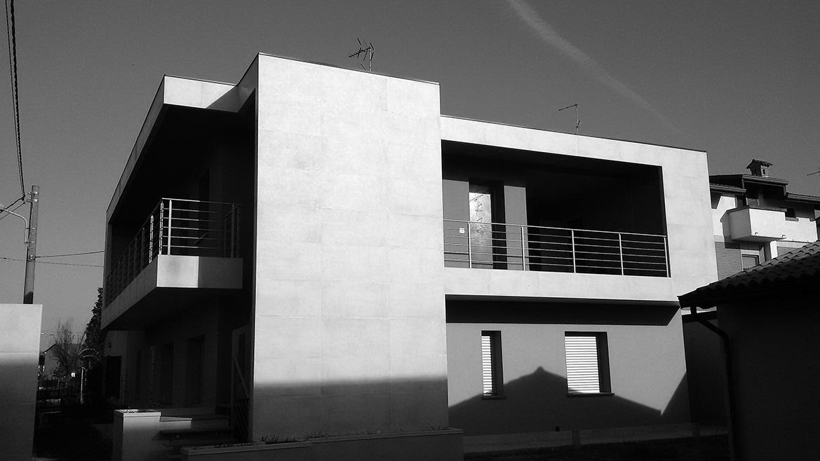 Ristrutturazione_Edificio_Residenziale_1a