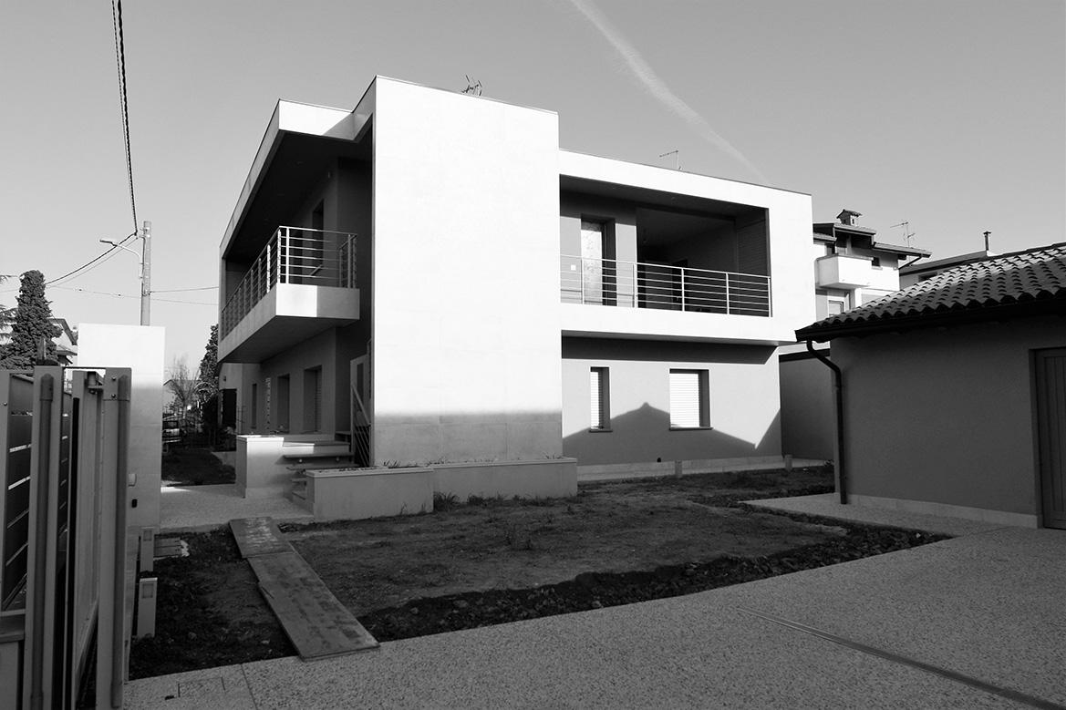 Ristrutturazione_edificio_residenziale_1b