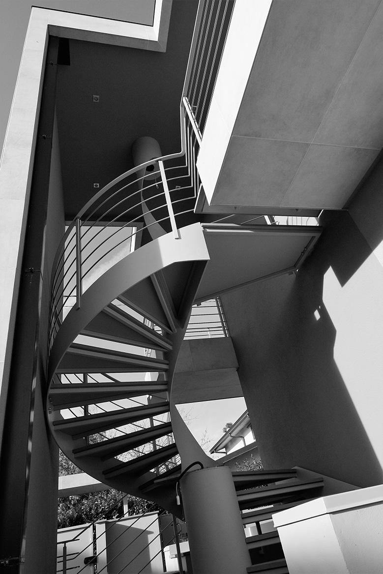 Ristrutturazione_edificio_residenziale_1c