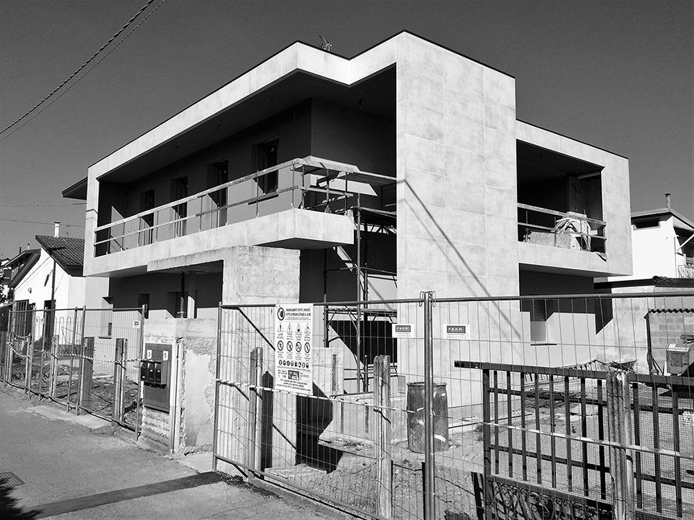 Ristrutturazione_edificio_residenziale_1f