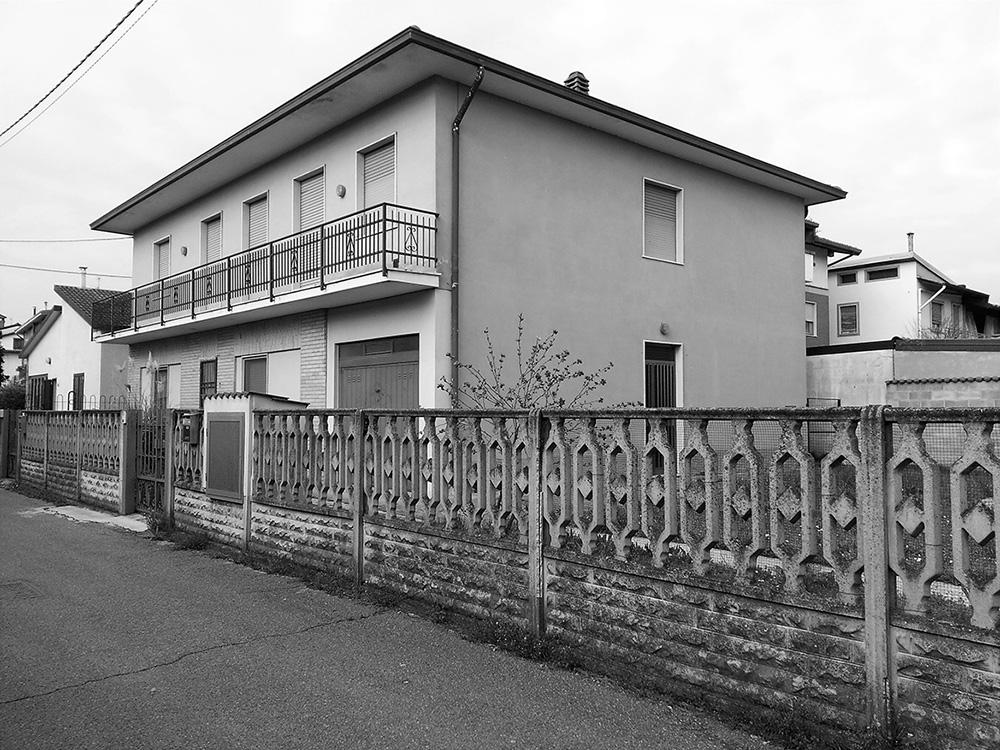 Ristrutturazione_edificio_residenziale_1g