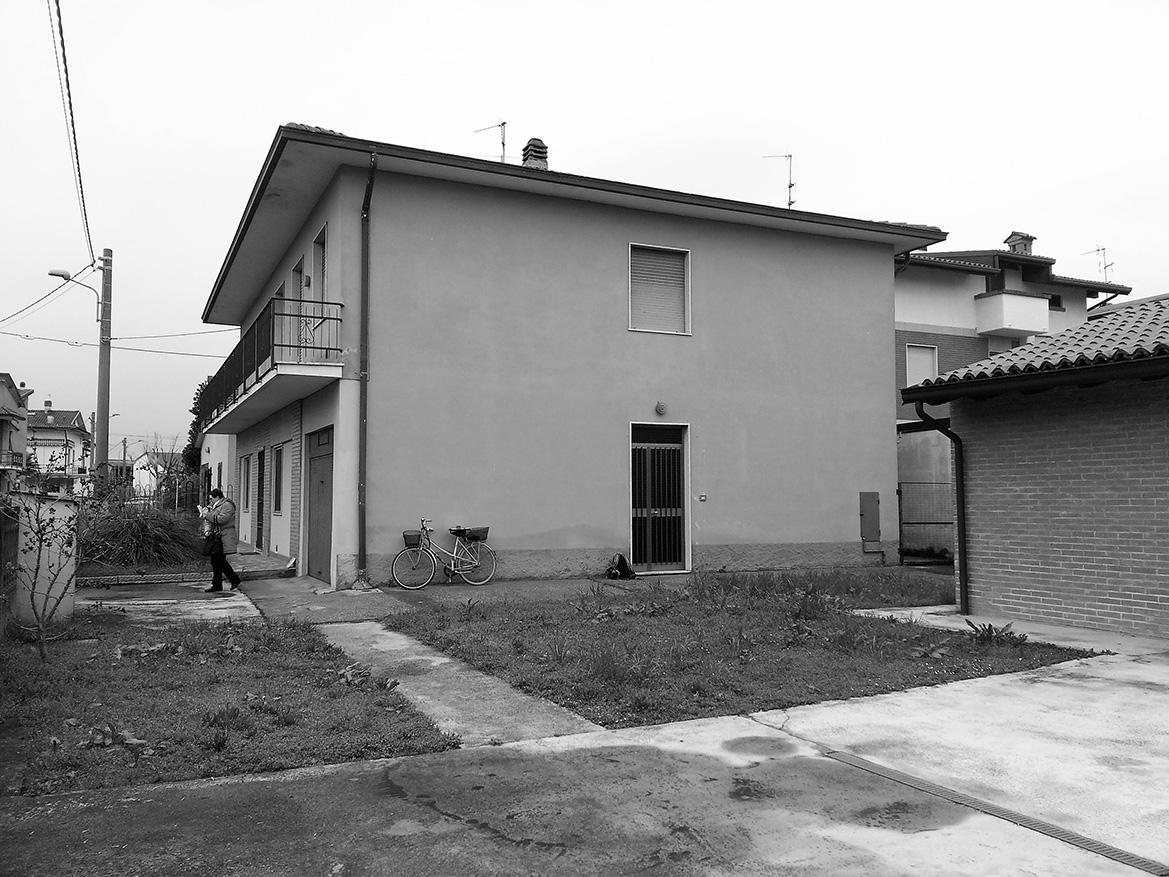Ristrutturazione_edificio_residenziale_1i