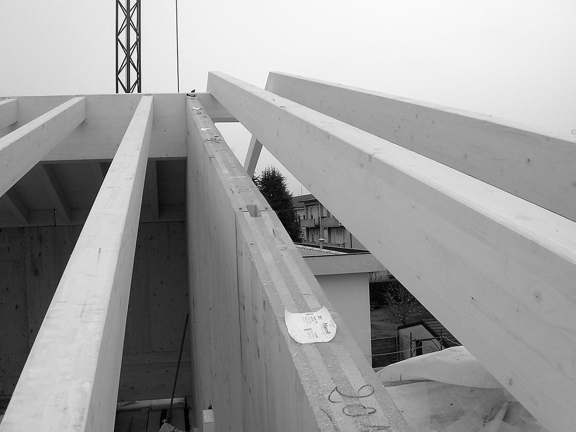 Riuso_Edificio_Rurale_3f