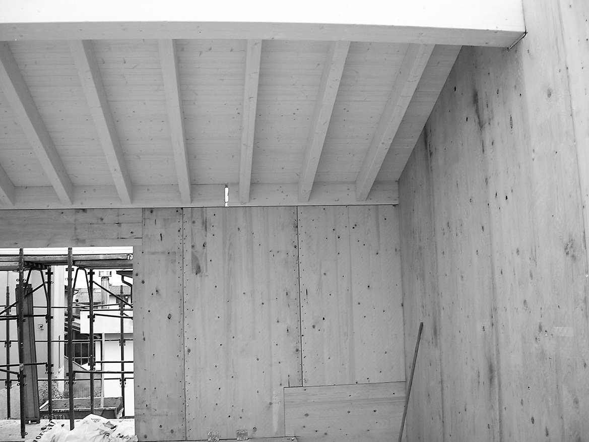 Riuso_Edificio_Rurale_3g